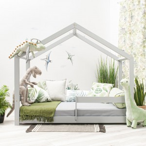 House Bed Pipit